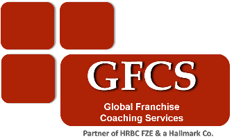HRBC - GFCPros- Franchising Coaching